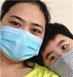 母女同患血液病