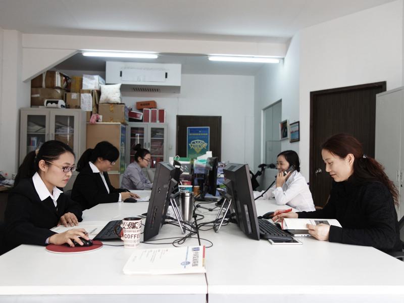 新阳光白血病患者群体医务社会工作服务项目