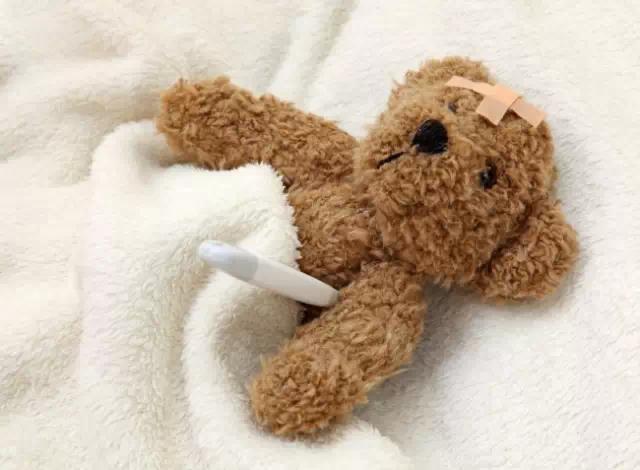 儿童肿瘤医疗资源匮乏 舒缓治疗存中国式空白