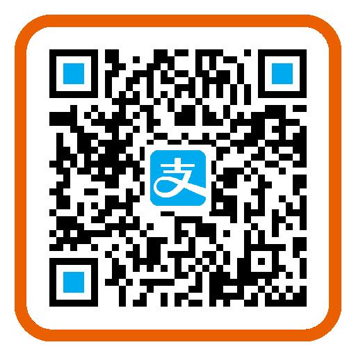 新阳光·助医儿童白血病研究基金开放申请