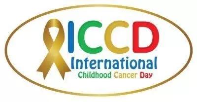 儿童癌症之殇
