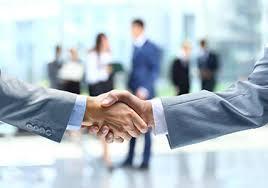 欢迎企业、机构进行合作