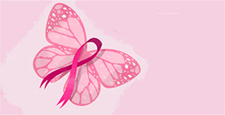Breast cancer information service