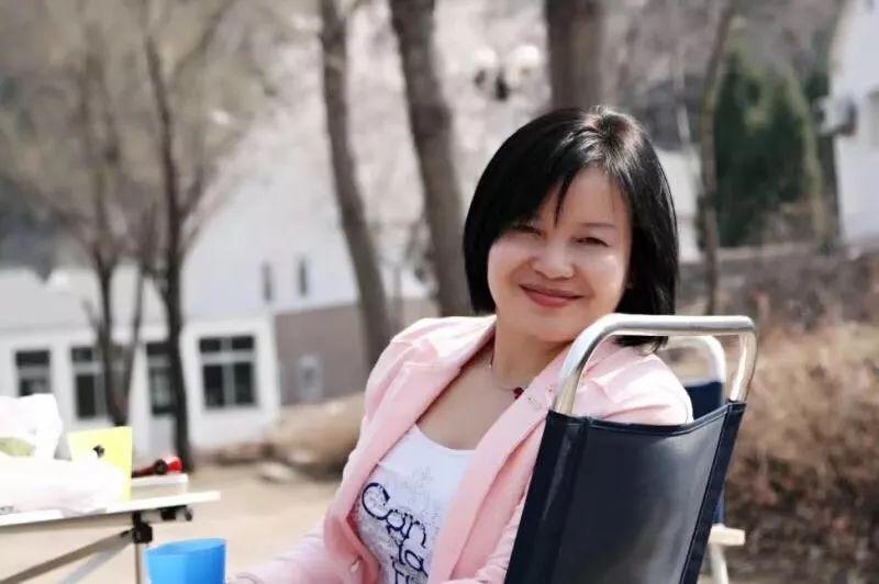 07期新阳光暖阳健康课堂:护士长带你了解必知的护理知识