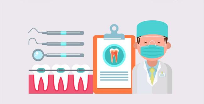 预防与早期筛查
