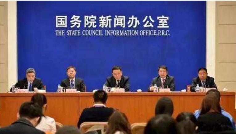 中华人民共和国国务院第412号令公布《国务院对确需保留的行政审批项目设定行政许可的决定》