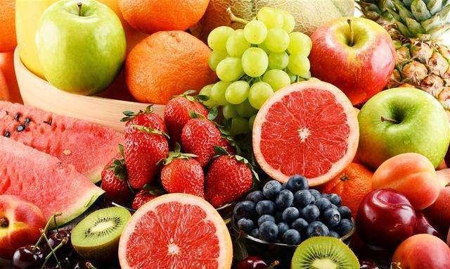 09期暖阳健康课堂:肿瘤儿童治疗中的饮食照顾