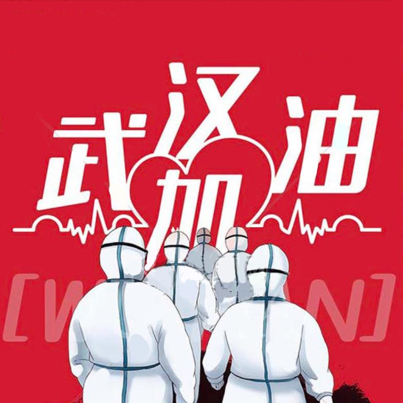 """""""武汉加油,共渡难关"""" 第二十次执行进度反馈(2020年2月13日)"""