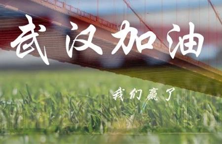 """""""武汉加油,共渡难关"""" 第五十三次执行进度反馈(2020年3月17日)"""