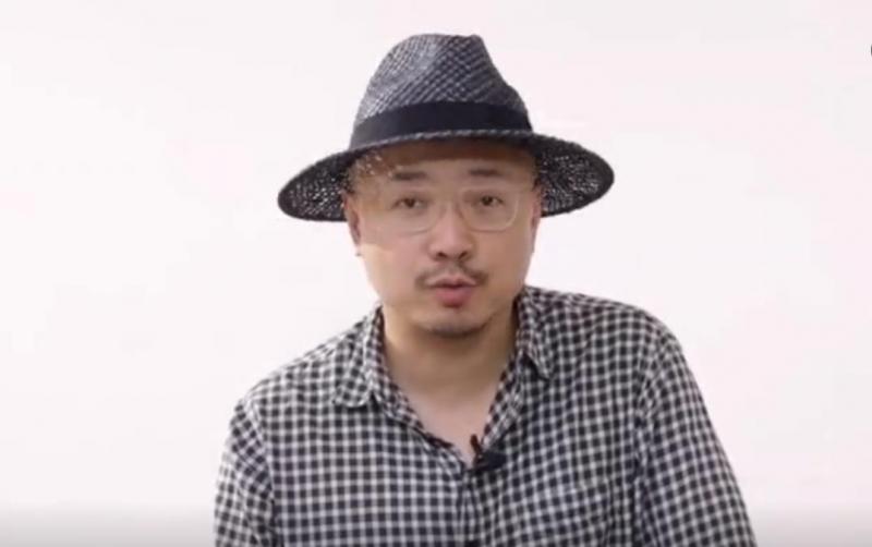 徐峥为新阳光病房学校加油视频