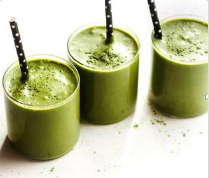 肿瘤儿童膳食营养系列科普(十):高蛋白蔬果奶昔